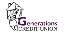 Generations Credit Union powered by GrooveCar